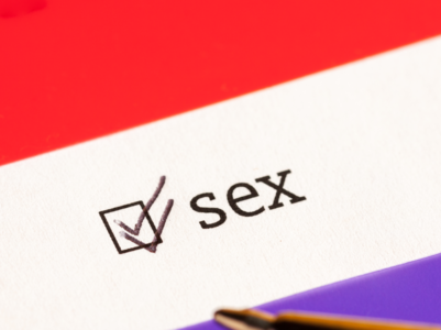Ideas to prepare your sex bucket list