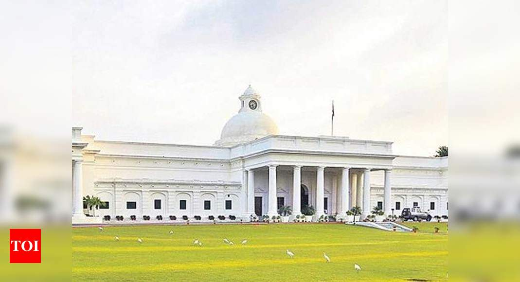 14-year-old's virtual classroom app wins IIT Roorkee's app innovation challenge - Times of India