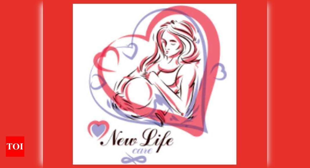 , Awareness programme inaugurated against female infanticide in Madurai, The World Live Breaking News Coverage & Updates IN ENGLISH