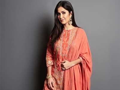 Check out celeb-approved sharara sets