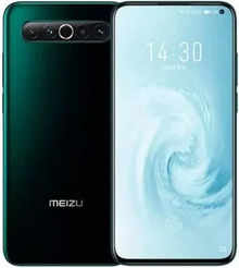 Meizu Flyme 9 Pro