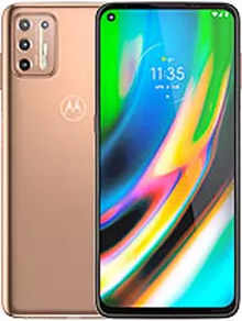 Motorola Capri Plus 21