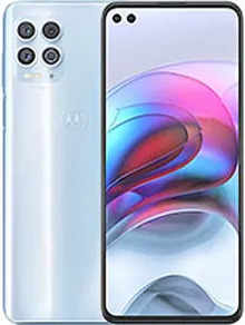 Motorola Moto G500