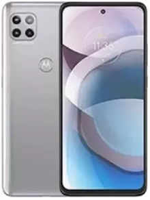Motorola One 5G Ace 2