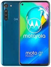Motorola Moto G9 Power Lite