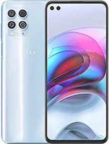 Motorola Moto G200