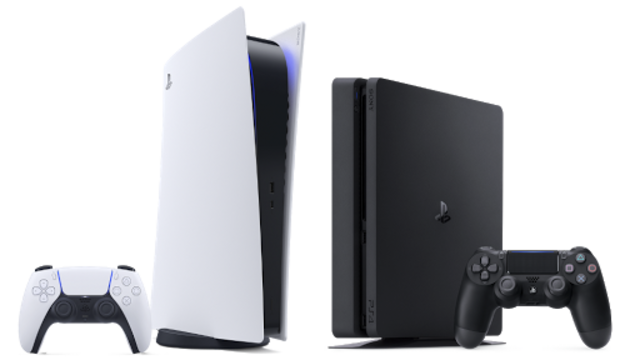 Sony announces next-gen VR for PlayStation 5: First details revealed
