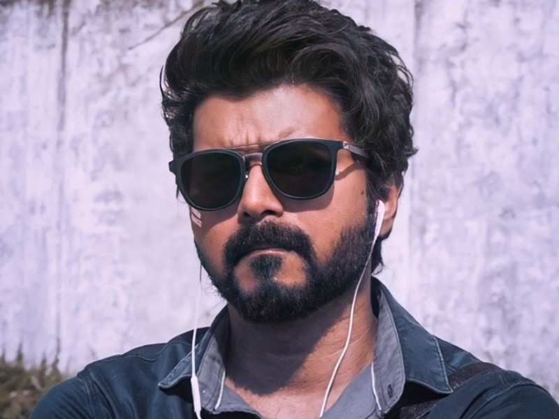 Thalapathy 65' to have exceptional stunts than 'KGF'