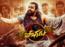 Nanda Kishore agrees to delete 16 scenes in Pogaru
