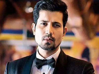 #HowIMadeIt! Sumeet Vyas on his career