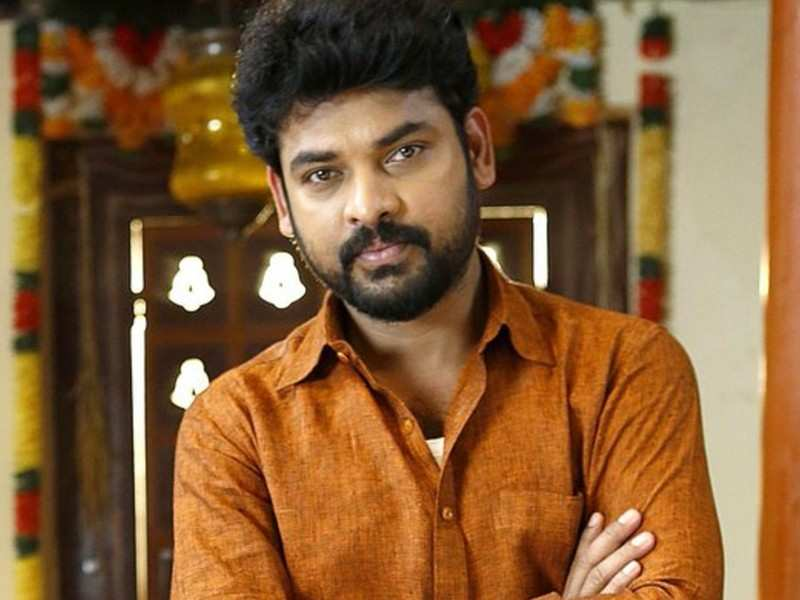 Did You Know, Vimal is the only actor to be part of three National Award-winning films in the last 20 years?