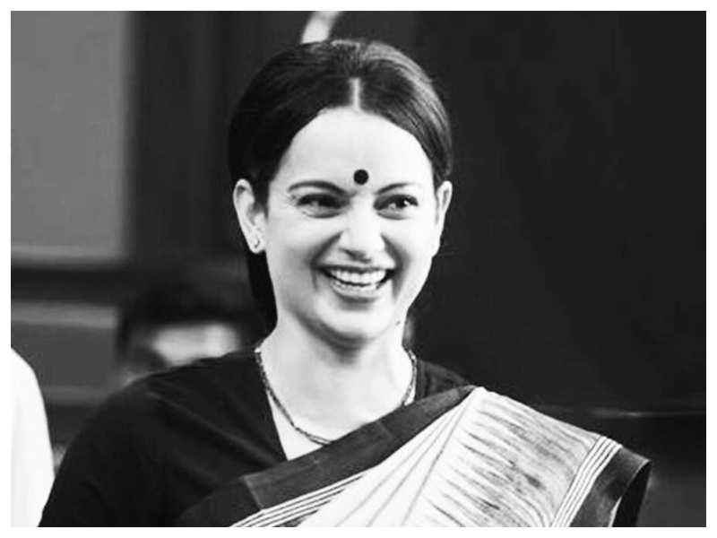 'Thalaivi' teaser: The legendary story of J Jayalalithaa starring Kangana Ranaut to hit the theatres on April 23, 2021