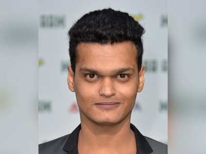 Madhur Mittal booked for sexual assault