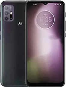 Motorola Moto G30 Power