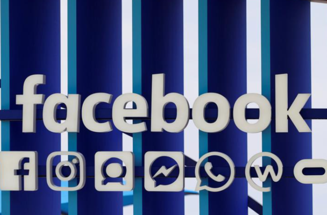 Facebook says it will pay $1 billion over 3 years to news industry after Australia row