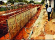 Bengaluru: Old Airport Road signal-free corridor gets September deadline
