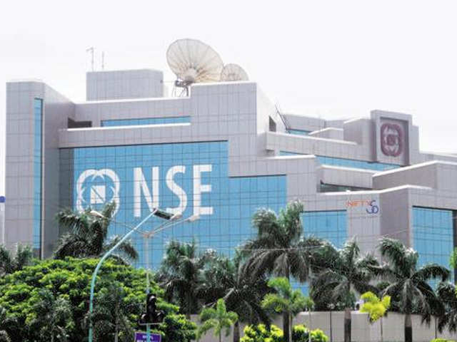 Unavailability of online risk management system led to shutdown, waiting for report from telecom: NSE