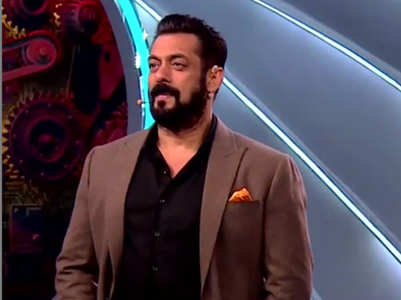 Virtual auditions for Bigg Boss 15 begin
