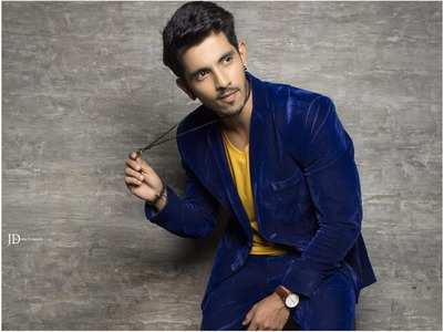 Kanwar Dhillon to be seen in Pandya Store