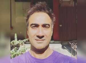 Actor Ranvir Shorey tests COVID negative