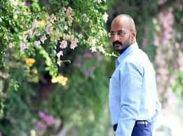 Kishore gets candid about living a frugal life on his farm, work and more