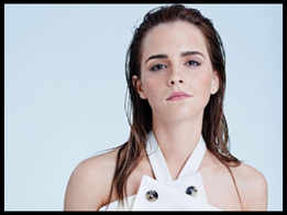 Emma Watson reportedly retires from acting; 'Harry Potter' fans go into a meltdown