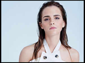Emma Watson reportedly retires from acting