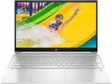 HP Pavilion 15-eg0124TX Laptop Intel Core i5-1135G7 (11th Gen) NVIDIA GeForce MX450  16GB 512GB SSD Windows 10 Home Basic