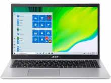 Acer Aspire 5 A515-56-54FN (NX.A1GSI.002) Laptop Intel Core i5-1135G7 (11th Gen) Intel Iris Xe  8GB 512GB SSD Windows 10 Home Basic