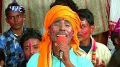Watch Latest Bhojpuri Devotional Video Song 'Khelas Veer Hanuman' Sung By Bhola Bhandari. Best Bhojpuri Devotional Songs of 2021   Bhojpuri Bhakti Songs, Devotional Songs, Bhajans, and Pooja Aarti Songs