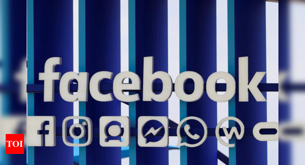 FB signs pay deals with 3 Australian news publishers