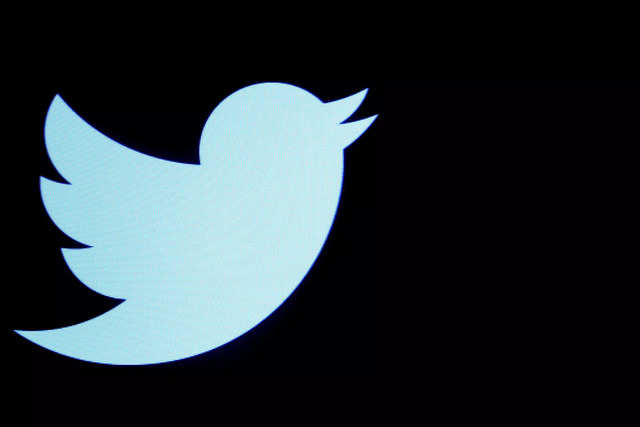 Twitter reveals its paid service feature called Super Follows