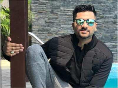 TMKOC's Prashant Bajaj on honesty in acting