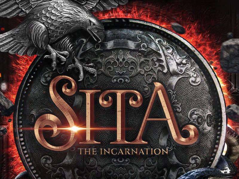 'Baahubali' writer KV Vijayendra Prasad to script 'Sita - The Incarnation'