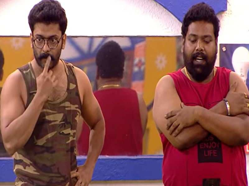 Bigg Boss Malayalam 3 preview: Who will be the next captain?