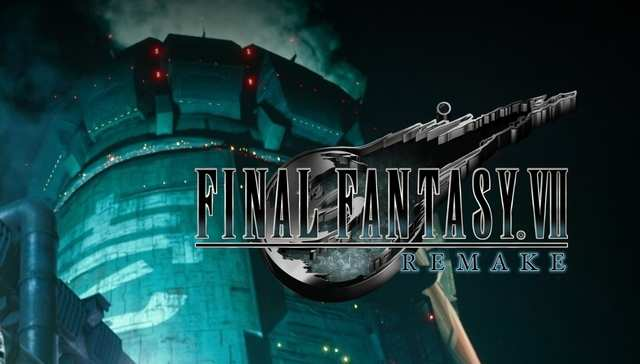 Square Enix is expected to launch two new mobile games based on Final Fantasy VII
