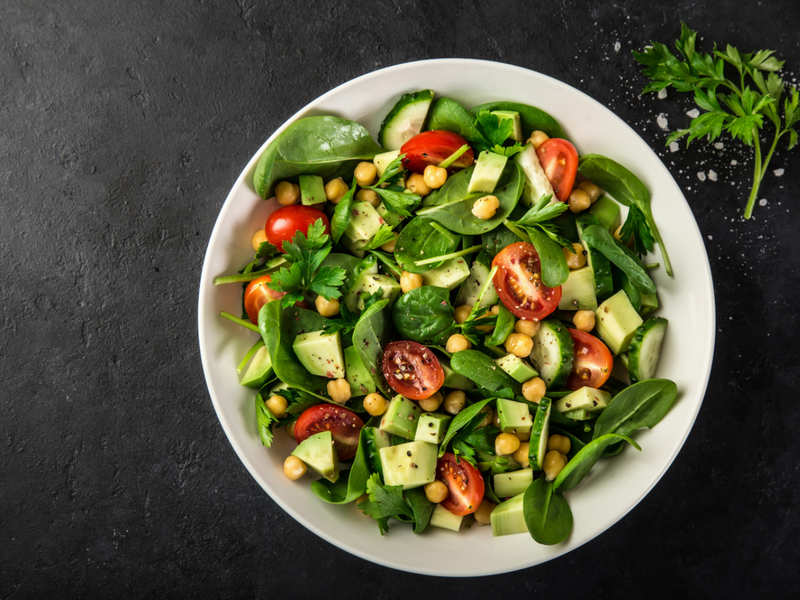 National Protein Day: Filling your nutrition gap with plant protein