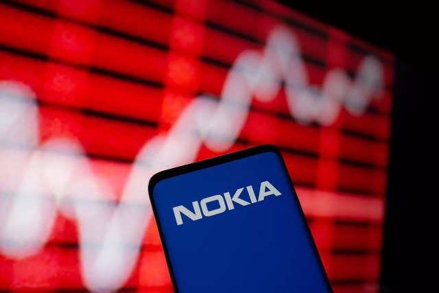 Let's talk Android updates, device security, build quality and not just low cost: Nokia mobiles