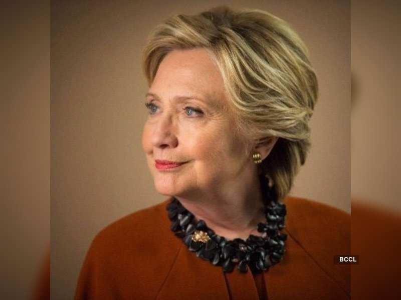 (Photo: Hillary Clinton/ Twitter)