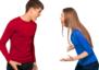 Zodiac couples that make the worst pair