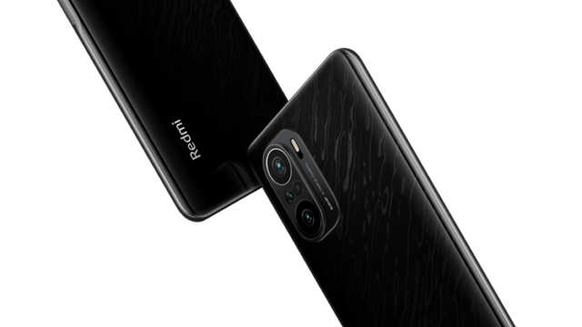 Redmi K40 likely to be rebranded with Poco F3 in some markets, including India