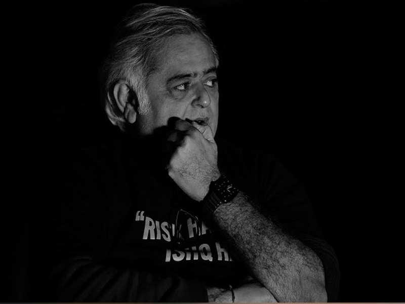 Will celebrate 'Aligarh' forever: Hansal Mehta