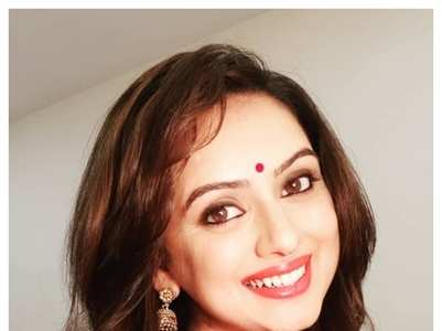 Top 10 stunning pictures of Shruti Marathe