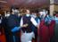 Innovative Antiviral & Smart Temperature Clothing Launched By Nyokas At Aero India 2021