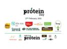 Protein Day 2021: Saffola Mealmaker Soya, Good Food Institute join other nutrition organisations as supporters to the Right To Protein initiative