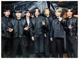 K-pop superstars BTS receive apology from German radio station for 'racist' coronavirus comment