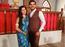 'Apne Paraye': Mani Bhattachariya shares a photo with co-star Arvind Akela Kallu from the set
