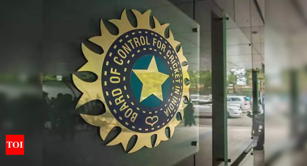 An eye on IPL expansion, BCCI says not in favour of ICC's cycle