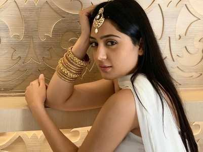 Anjali Tatrari: Dance is the best stress buster