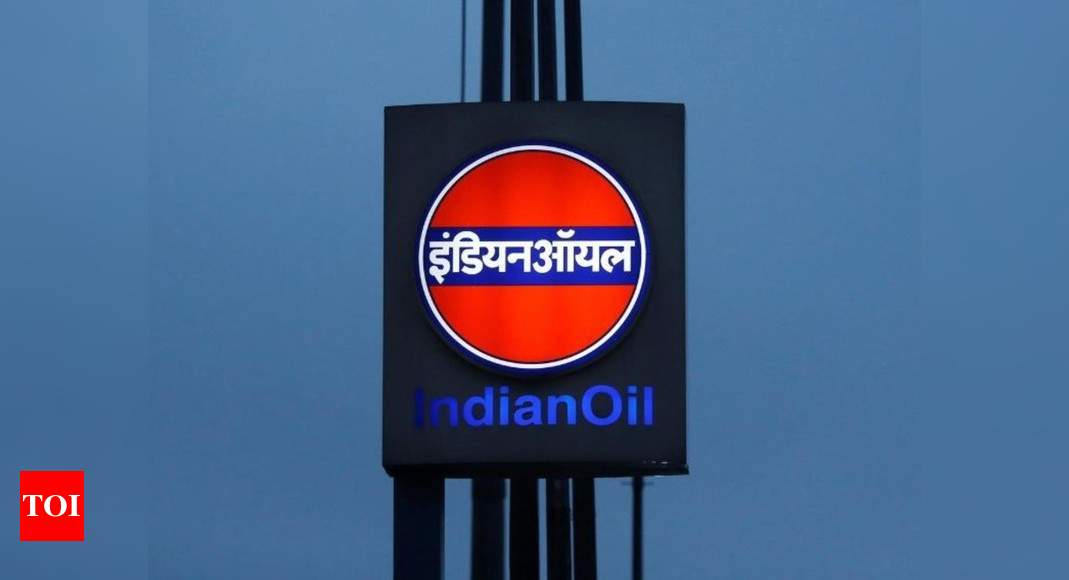 Indian Oil plans $4.5bn Panipat refinery expansion
